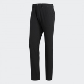 PANTALONES ADIDAS ULTIMATE365 TAPERED