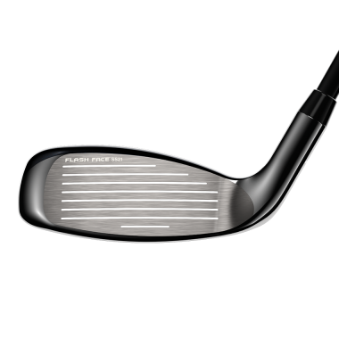 PUTTER TAYLORMADE GHOST TOUR BLACK - MANARELLO