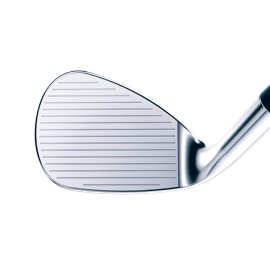 DRIVER TAYLORMADE M3